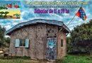 Sábados 11:00 hs Radio Comunitaria Punta del Indio FM 100.3