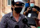 Cuba: Fiscalía General de la República notifica las consecuencias legales de participar en la marcha del 15N tras ser denegado su pedido de autorización