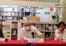 Cuba: México será país invitado de honor de Feria del Libro de La Habana