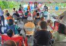 Bloqueo a Cuba: Origen y Consecuencias