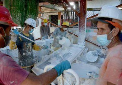 Cuba: Aprobadas 60 nuevas Mipymes y 4 cooperativas no agropecuarias