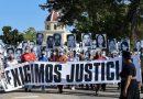 El avión de Barbados, a 45 años de un crimen que continúa impune